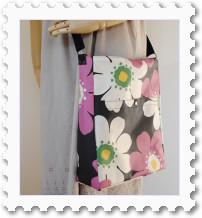[stamp26002961]230925005