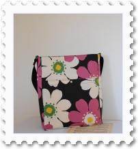 [stamp26003142]230925002