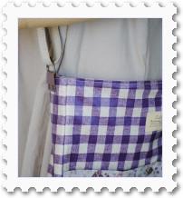 [stamp26003454]230924218