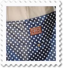 [stamp26003576]230924216