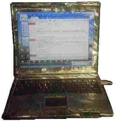 MyノートPCサンプル2