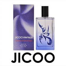 JICCO