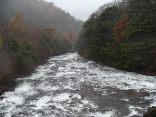 竜頭ノ滝-1