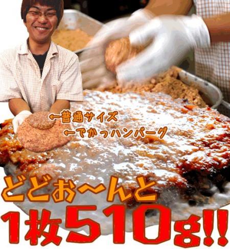 2_20120302074444.jpg