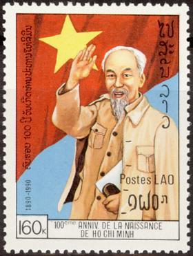 切手 (4)