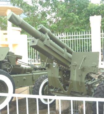 18 105mm