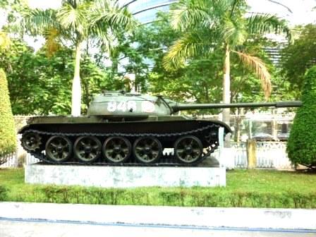 15  戦車
