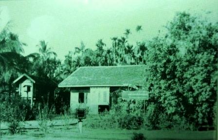 12  1928年