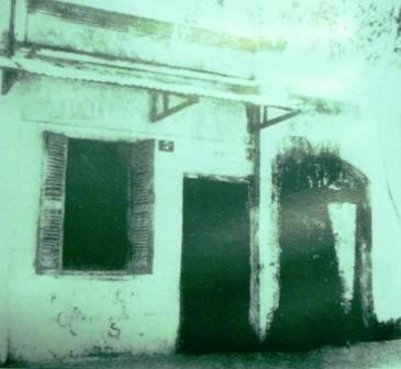 11  1929年3月共産員の拠点
