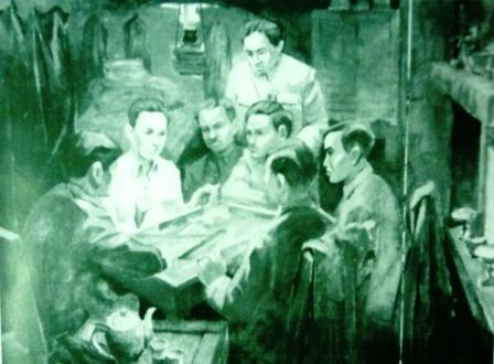 11  1930年設立会議