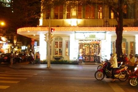 09ベトナムハウス