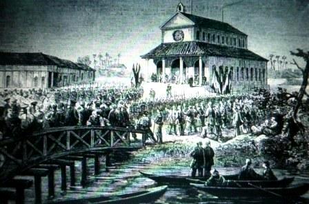 1863年