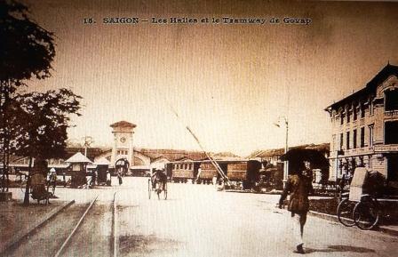 26  1930ハムギ