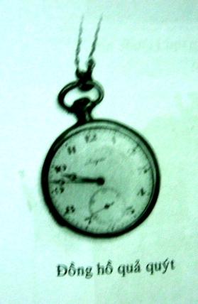 37_20120106084840.jpg