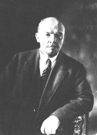 Lenin_1920.jpg