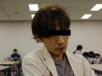DSC_011040.jpg
