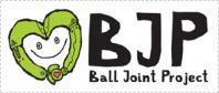 balljoint-banner2.jpeg