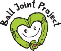 balljoint-logo.jpeg