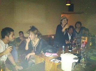 2011.10.22 全体