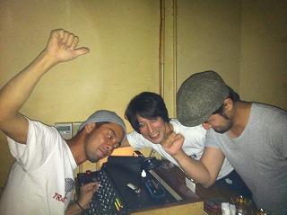 HIROSHI,TAKE,KSK