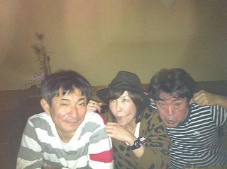 yuji,yumiko,nebo