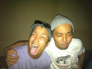 HIROSHIKEITA.jpg