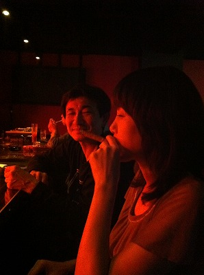IMG_keroyuji.jpg