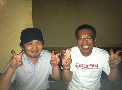 kobayashimurai.jpg