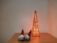 Joulutonttu2