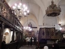 聖ニコラス教会2