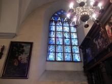 聖ニコラス教会3