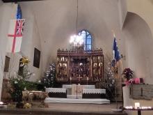 聖ニコラス教会4
