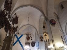 タリン大聖堂2