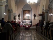 小さな教会2