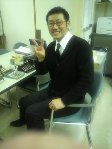 矢野君15