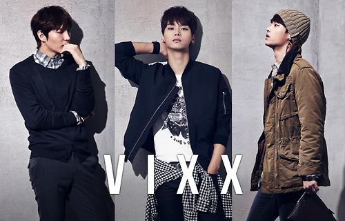 VIXX STAFF 141007 1