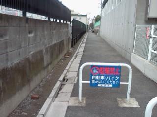kamiike-annkyo1.jpg