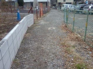 ookura-ankyo1.jpg