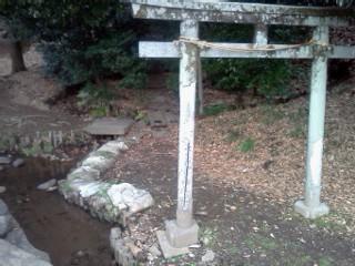 ookura-nagare-torii.jpg