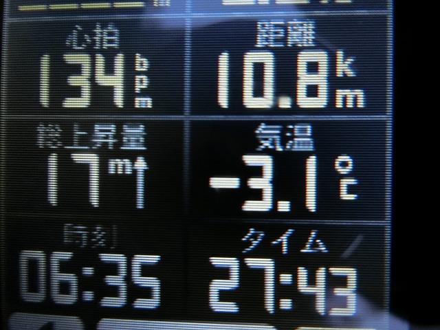 1412CIMG5440.jpg