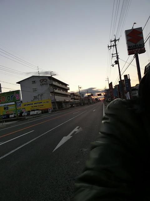 1412CIMG5464.jpg