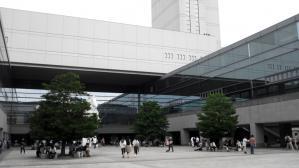 ファンタシースター感謝祭2013-6