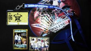 ファンタシースター感謝祭2013-3