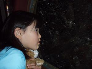 海底潜水艇