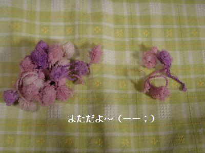 100203blog2.jpg