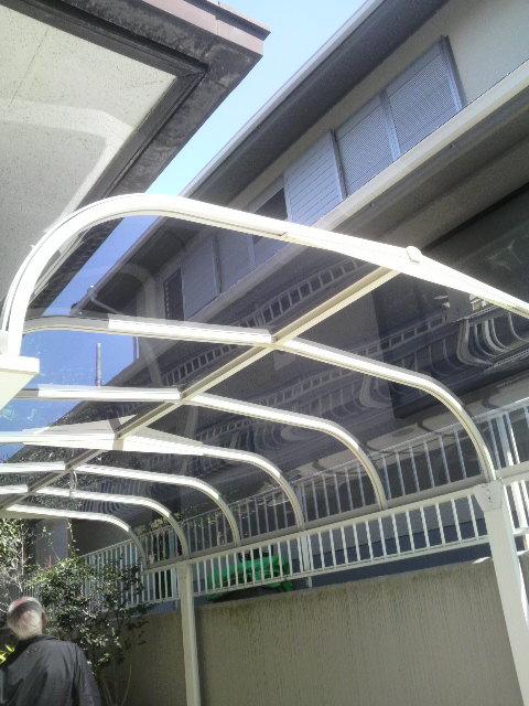 Carport2.jpg