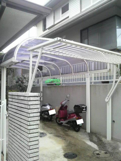 Carport6.jpg