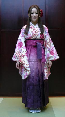 k-袴03