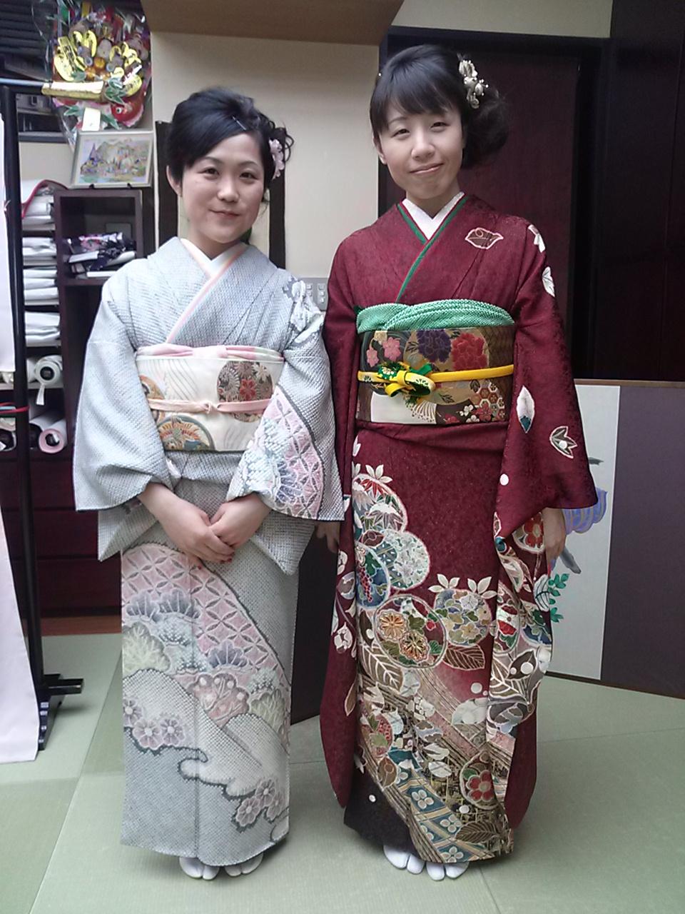 2013.03.24 結婚式へ