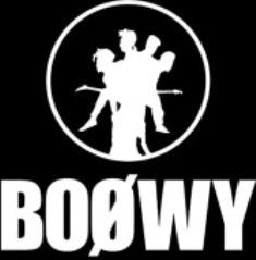 BOOWY.jpg